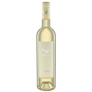Liliac, Chardonnay, Sec